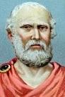 Aristoteles1.jpg