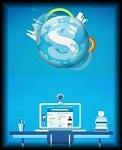 Skype lesson4.jpg